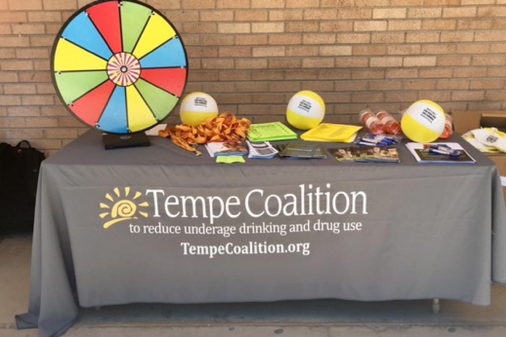 TC_Table (educators)