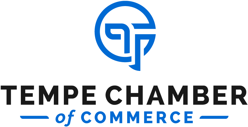 tempe-chamber-logo