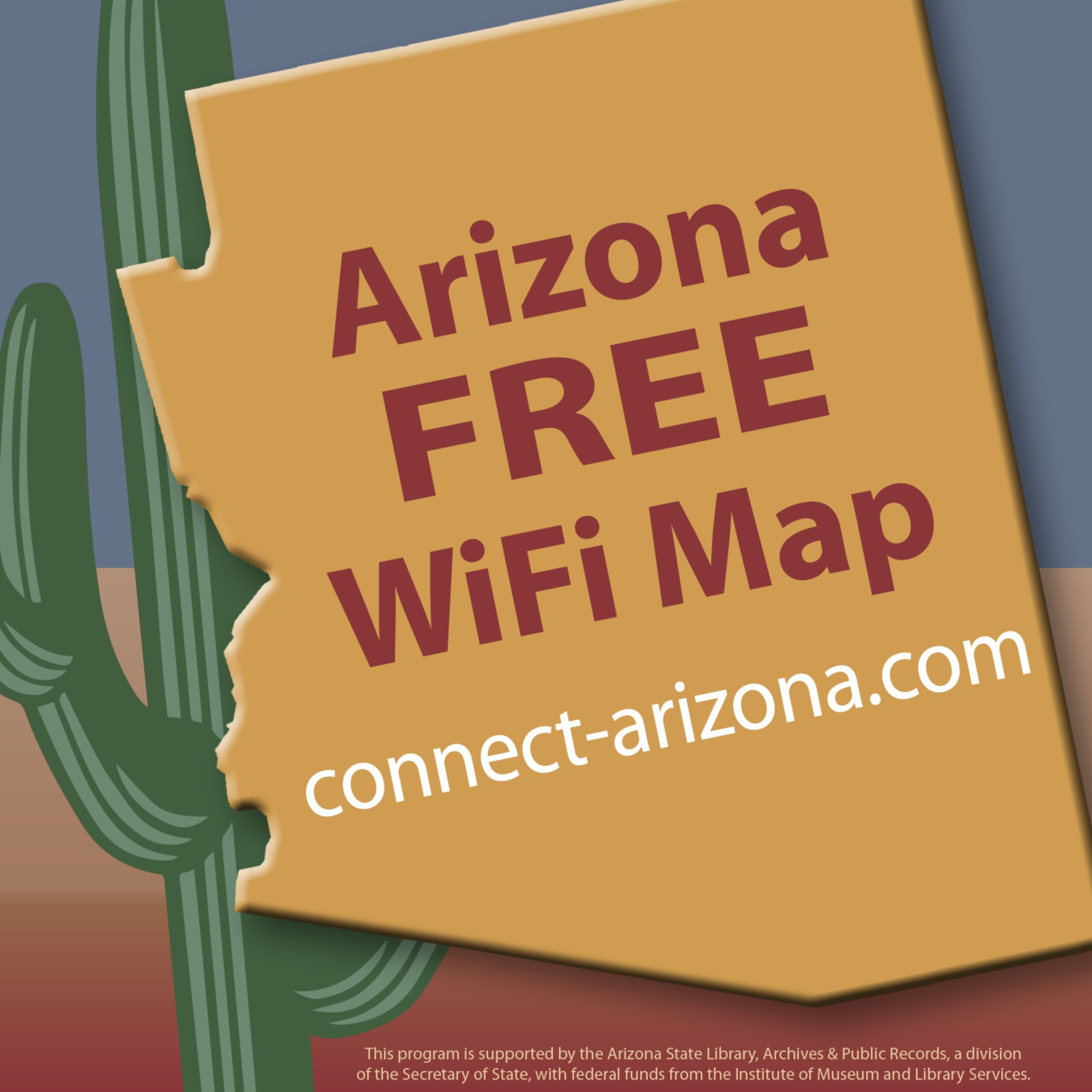 Connect-Arizona WiFi Map (1)