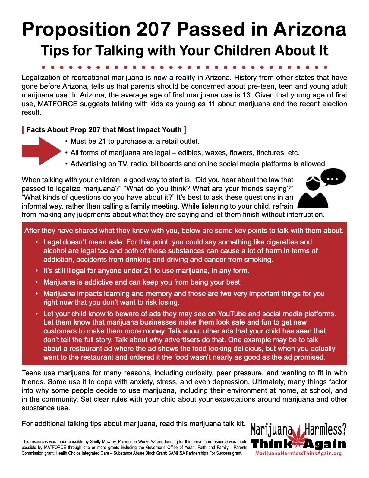 prop207 talking tips (1)