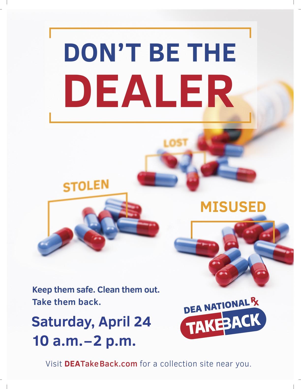 DEA_TakeBack_Spring2021_Poster_8.5x11_Eng